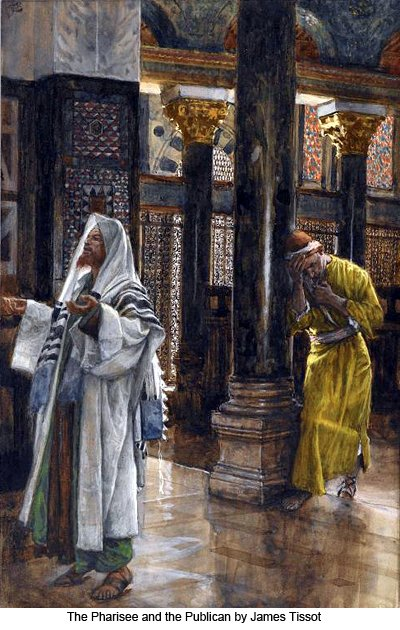 James_Tissot_Pharisee_and_the_Publican_400