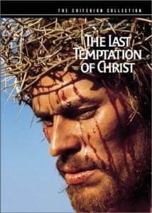 The_Last_Temptation_Of_Christ_cover